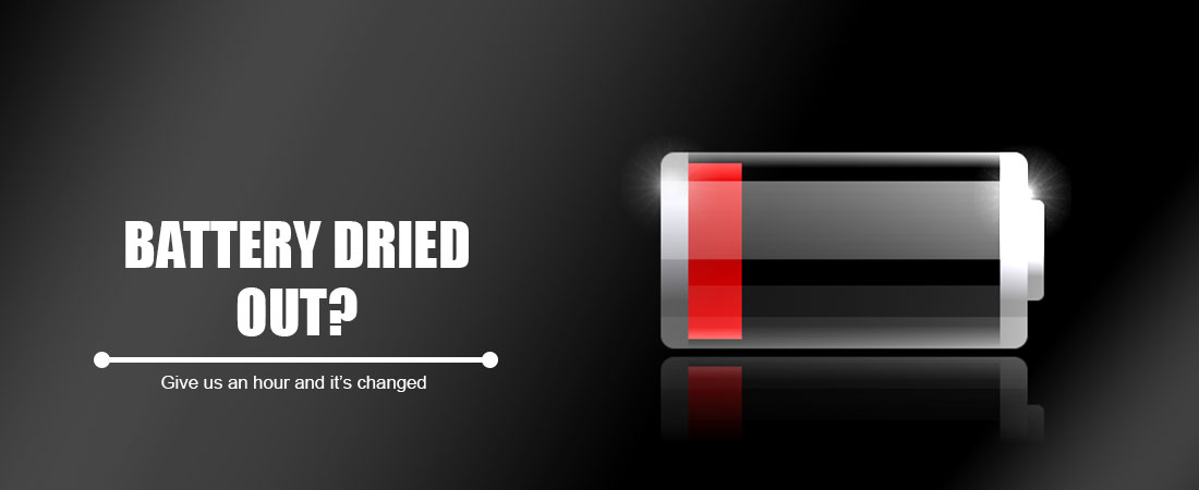 Battery_banner