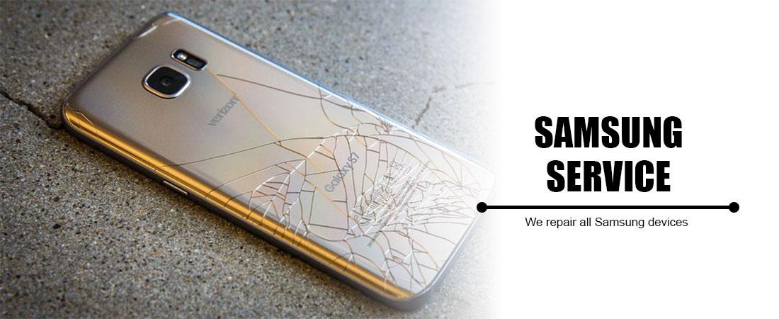 Samsung_banner_engelska