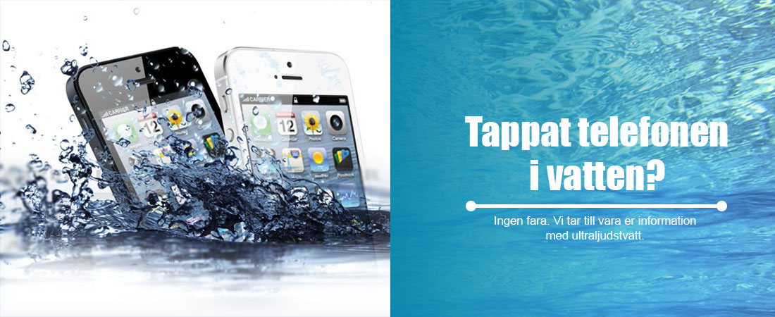 Vattenskada_banner