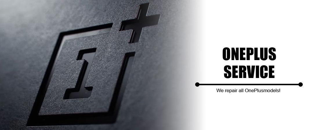 OnePlus_banner_engelska